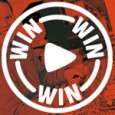 Het win-win-win-tijdperk